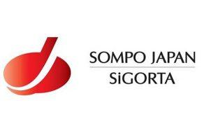 Sompo Dosya Sorgulama