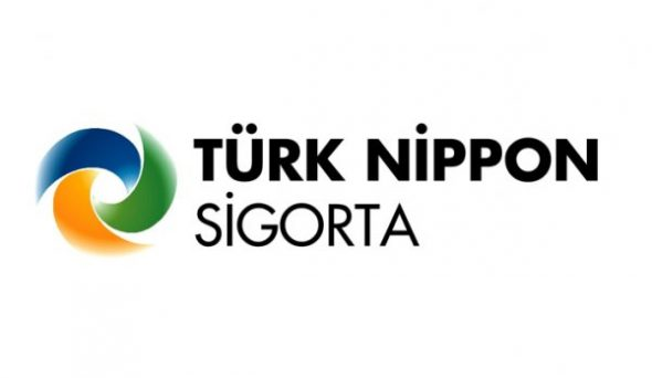Türk Nippon Sigorta Hasar Dosya Sorgulama