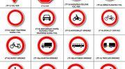 Trafik Cezası Madde 47/1-c