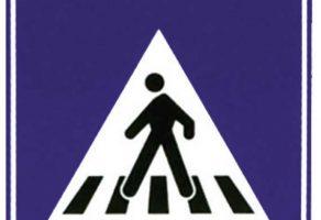 Trafik Cezası Madde 68/1-b-2