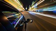 Trafik Cezası Madde 70