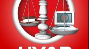 Uyap Mahkeme Sorgulama