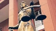 Yargıtay Dava Sorgulama