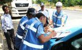 Trafik Cezası Madde 16
