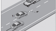 Trafik Cezası Madde 64/1-b-4
